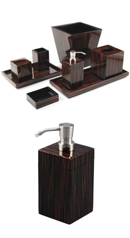 Wood Bathroom | Wood Bath Set | Wood Bath Sets | Wood Bathroom Accessories | Wood Bathroom Accessories Sets | Bathroom Wood | Wood Bathroom Set | Wood Bathroom Sets | Wood Bathroom Photo | Wood Bathroom Images | Wood Bathrooms | Wood Bathroom Photos | Wood Bathroom Design | InStyle Decor Hollywood Over 100 Bathroom Set Designs View at: www.instyle-decor.com/wood-bathroom.html Worldwide Shipping Our Clients Inc: Four Seasons Hotels, Hyatt Hotels, Hilton Hotels & Many More