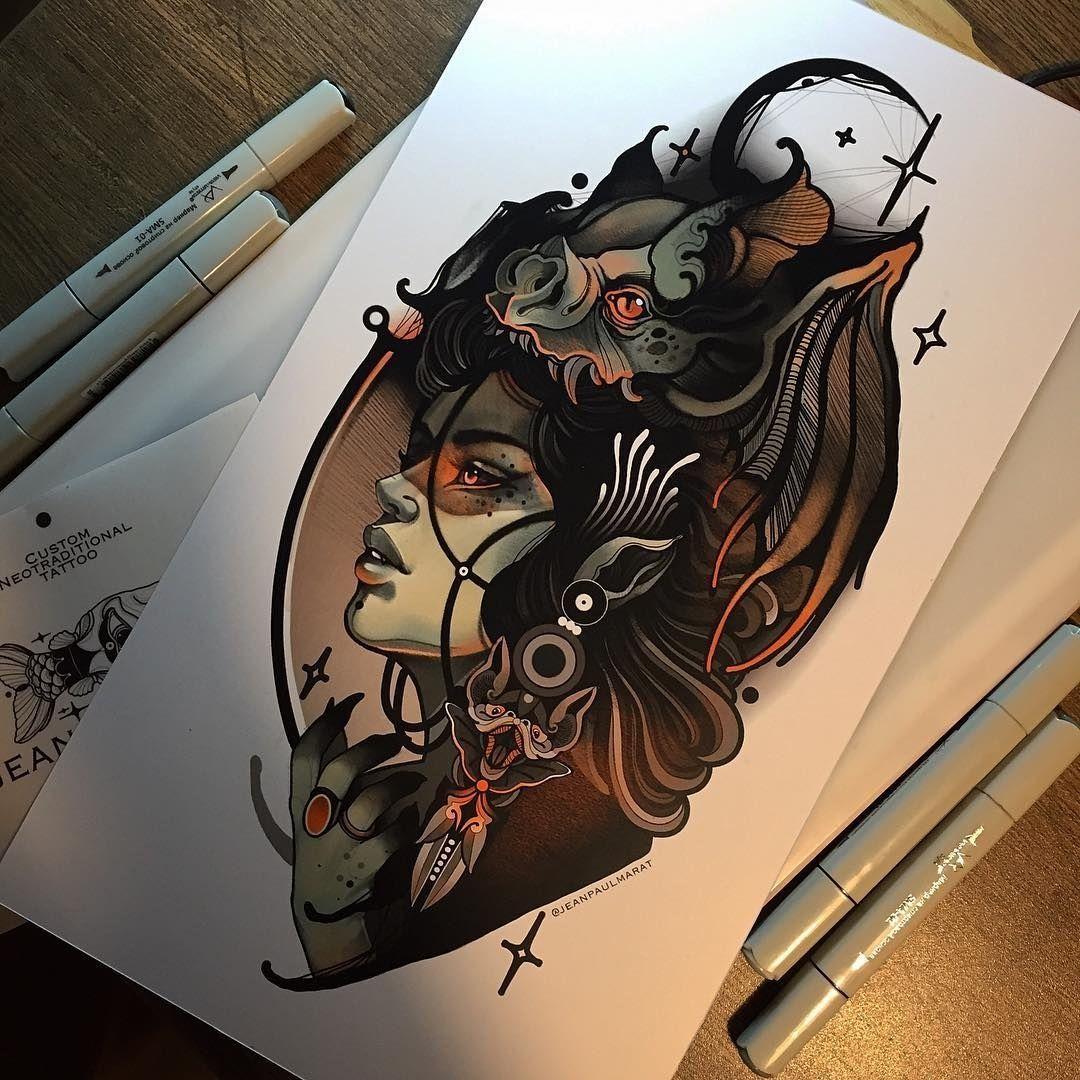 Bocetos De Tatuajes Tradicionales sketches of tattoos for the body | tatuajes tradicionales