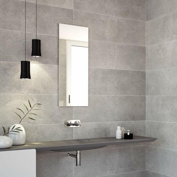 Badfliesen und badideen 70 coole ideen welche in kleinen räumlichkeiten super gut funktionieren fresh ideen für das interieur dekoration und