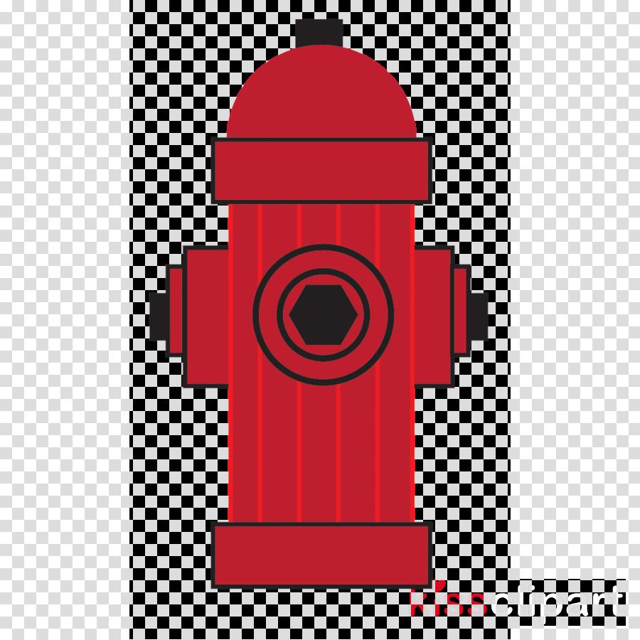 Red Clip Art Fire Hydrant Clipart Bird Line Drawing Clip Art Art