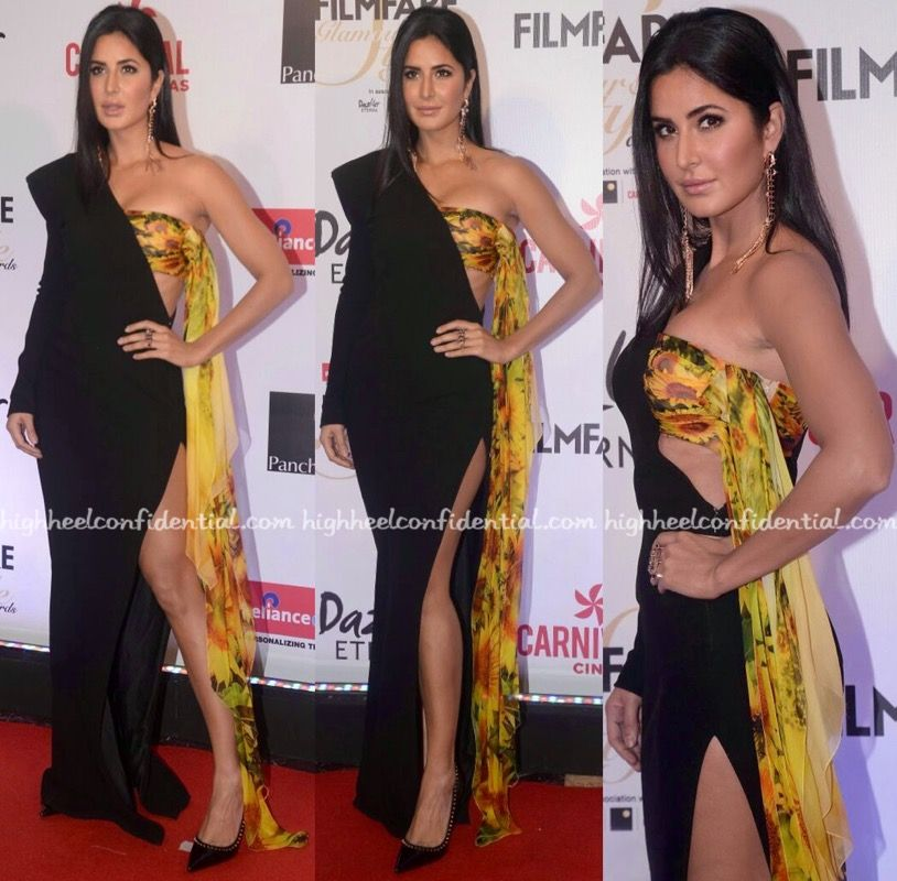Katrina kaif archives page of bollywood