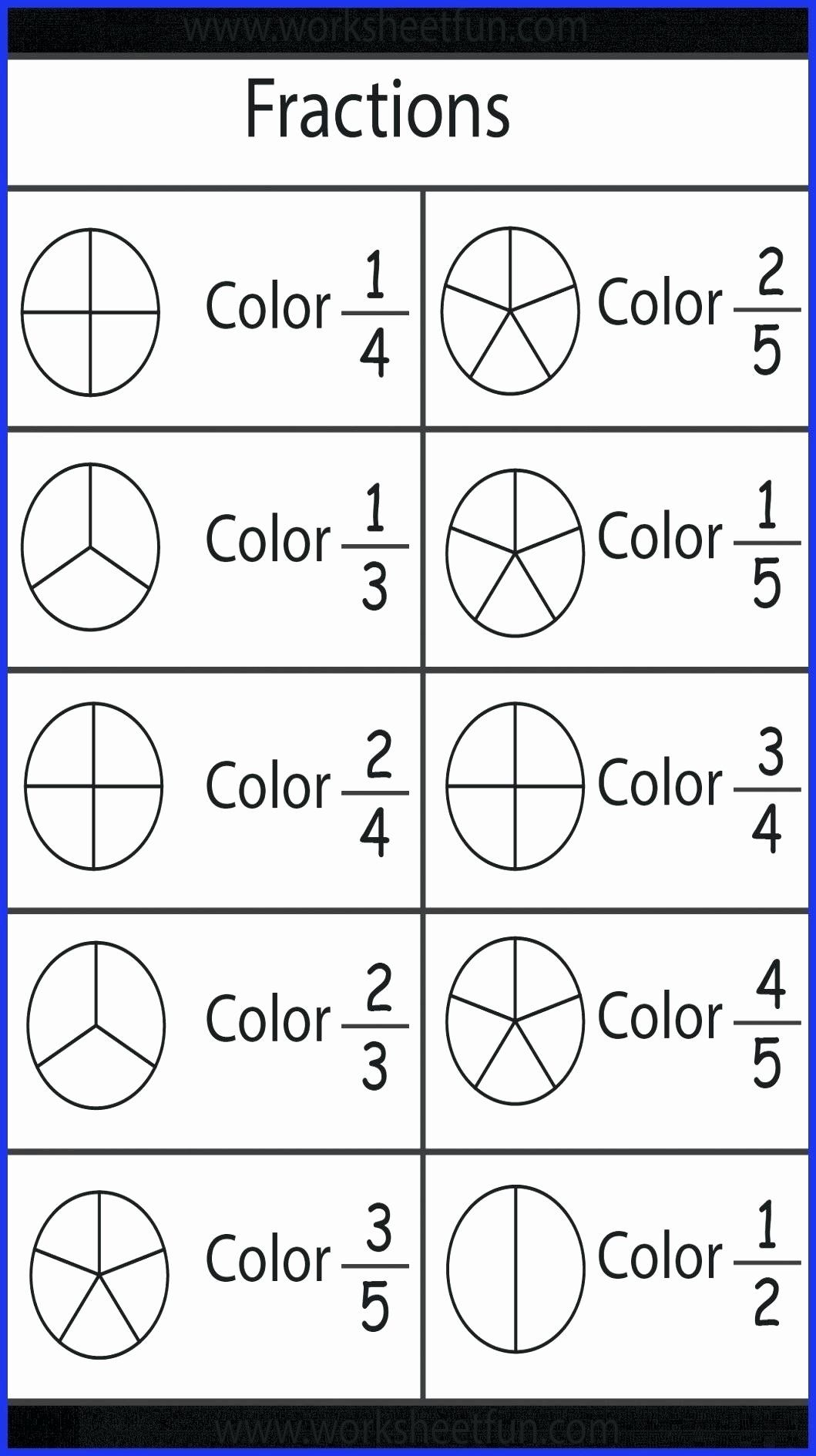 Pin by sonal on worksheets 2nd grade math worksheets