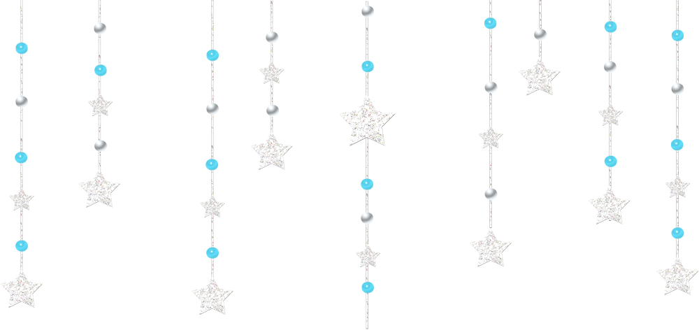 Pin By Azaangraphics On Random Hanging Stars Star Clipart Xmas Pictures