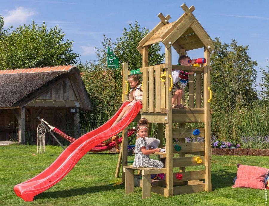 Klettergerust Fur Kleine Garten Finde Deinen Idealen Spielturm Hier Jungle Gym Spielturm Kleiner Garten Spielturm Kleiner Garten