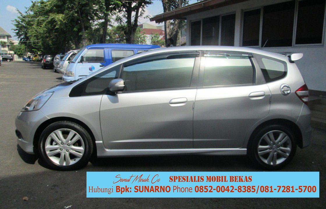 Jual Mobil Bekas Murah Surabaya Jual Mobil Bekas Madiun Jual Mobil