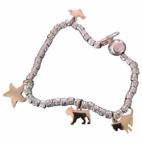 bracelet dodo de pomellato