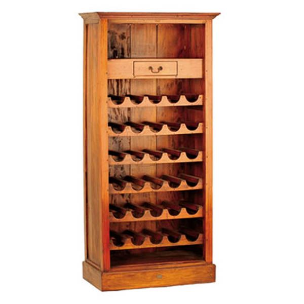 Charmant Kitchen Wine Cabinet Photo U2013 4 U2013 Kitchen Ideas