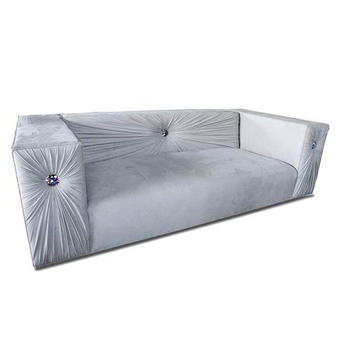 Haute House Home | Living Room | Sofas | Bling Sofa