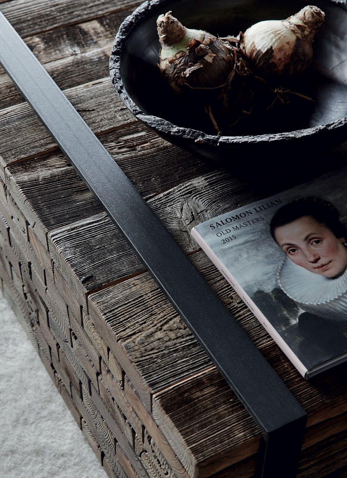 Designer creative director philipp hoflehner company for Hoflehner interiors