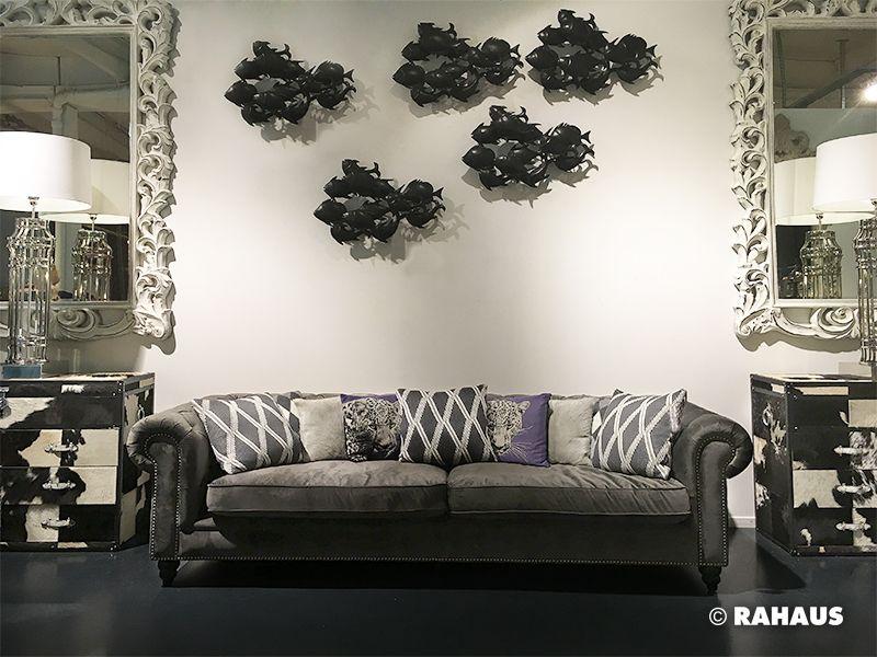 teppich stil best kelim schwarz wei baumwolle wohnzimmer teppich indische teppich gestreiften. Black Bedroom Furniture Sets. Home Design Ideas