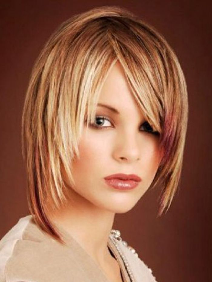 Trendy Short Hairstyles trendy short haircut 2015 50 Sexiest Trendy Hairstyles For 2016