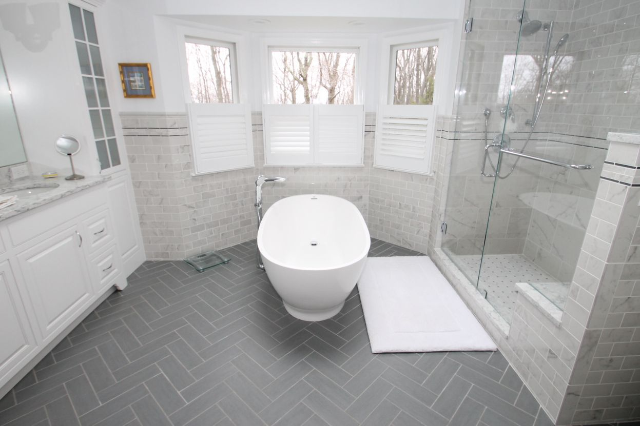 20 bathroom renovation nj best interior house paint check more at