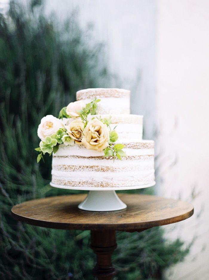 wedding bakeries in sacramento ca%0A medical billing resume sample