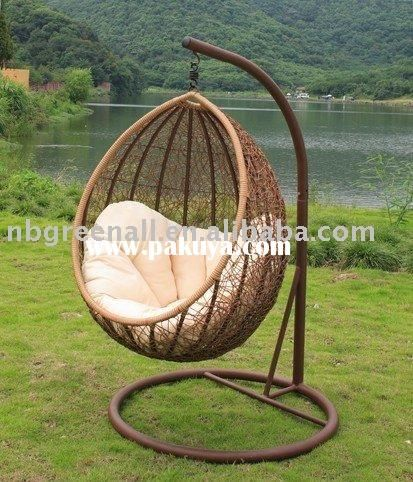 outdoor furniture hammocks outdoor furniture hammocks brand name   outdoor furniture hammocks outdoor furniture hammocks brand name      rh   pinterest