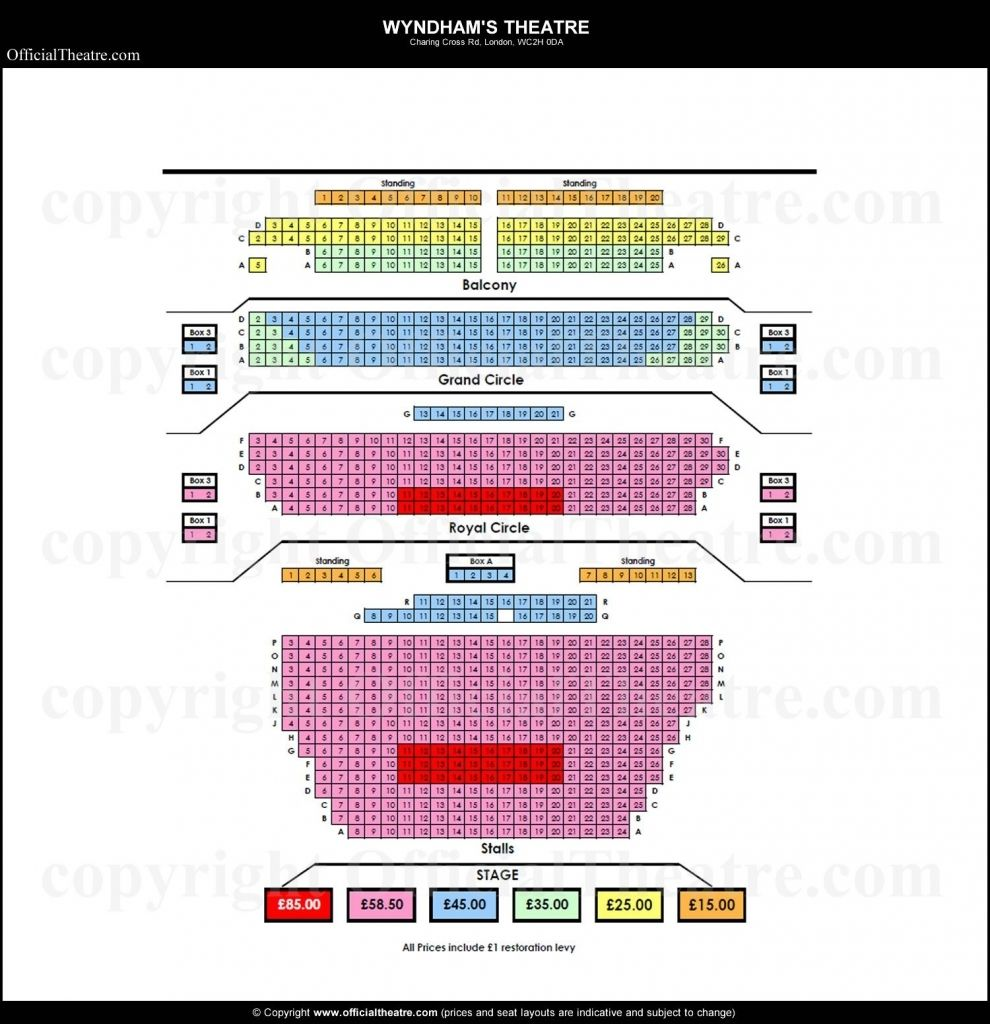 Nice The Incredible In Addition To Beautiful Chichester Festival Theatre Seating Plan Chichesterfestivaltheatreminervaseatingplan Ch In 2020 Theater Seating How To Plan Theatre