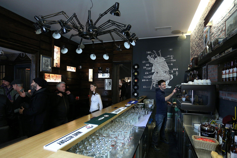 Vinyl Wine And Whiskey Bar Croatia Zagreb Casablanca Restaurant Caffe Bar Lounge Interesting Nice Drink Whiskey Bar Cool Places To Visit Restaurant