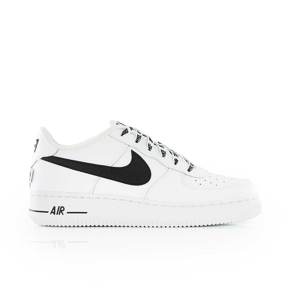 nike AIR FORCE 1 LV8 (GS) | Getränke | Sneakers nike