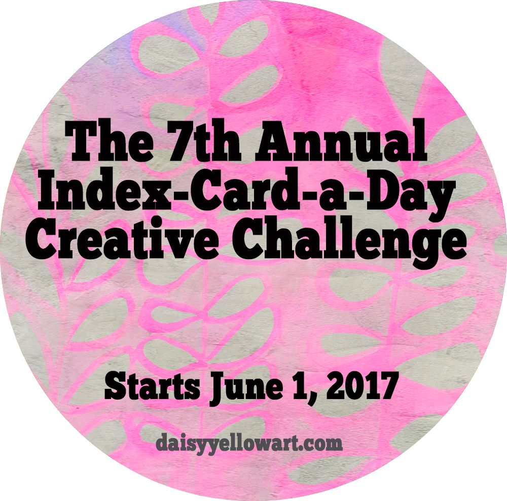 Mixed media art journaling, altered books, creative prompts ...