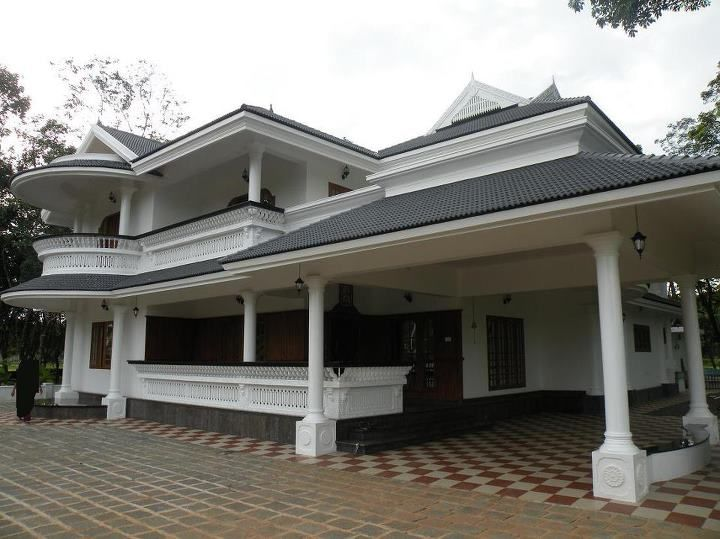 Evergreen And Top Best Indian House Designs Model Photo Gallery Related  Also Models Photo Dream Cob