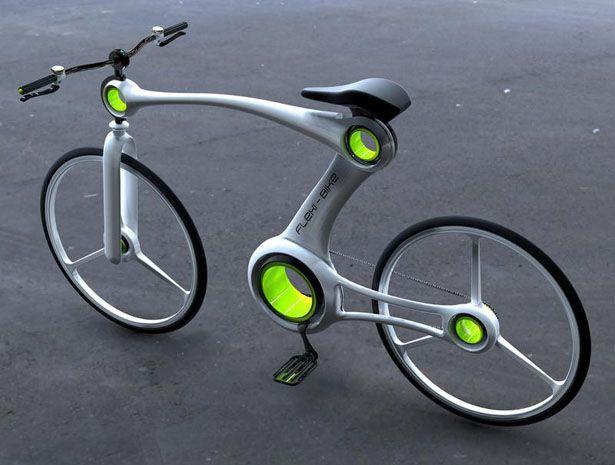 Flexi-Bike 5d14123d2