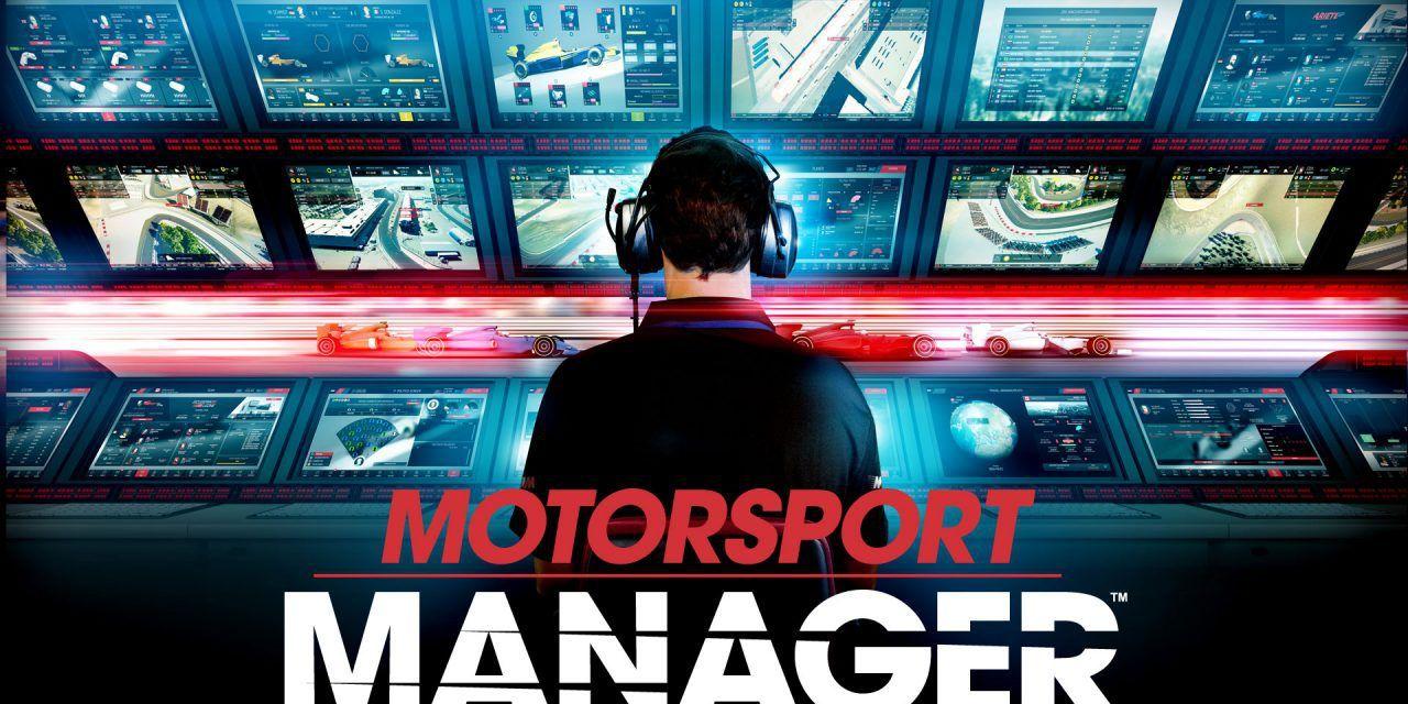 Motorsport Manager Hack Management games, Games, Free pc