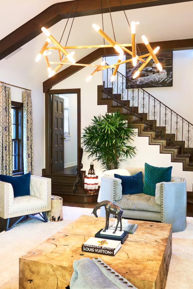 Home Jennifer Welch Designs