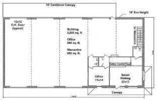 Pin On Garage Plan 1