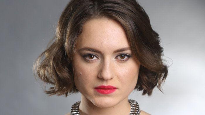 Rebeka Poláková