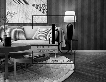 """Check out new work on my @Behance portfolio: """"SOHO APARTMENT"""" http://be.net/gallery/46694113/SOHO-APARTMENT"""
