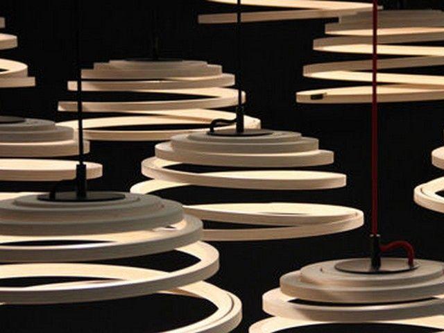 suspension aspiro 8000 lampes pinterest luminaires lampe suspension et suspension. Black Bedroom Furniture Sets. Home Design Ideas