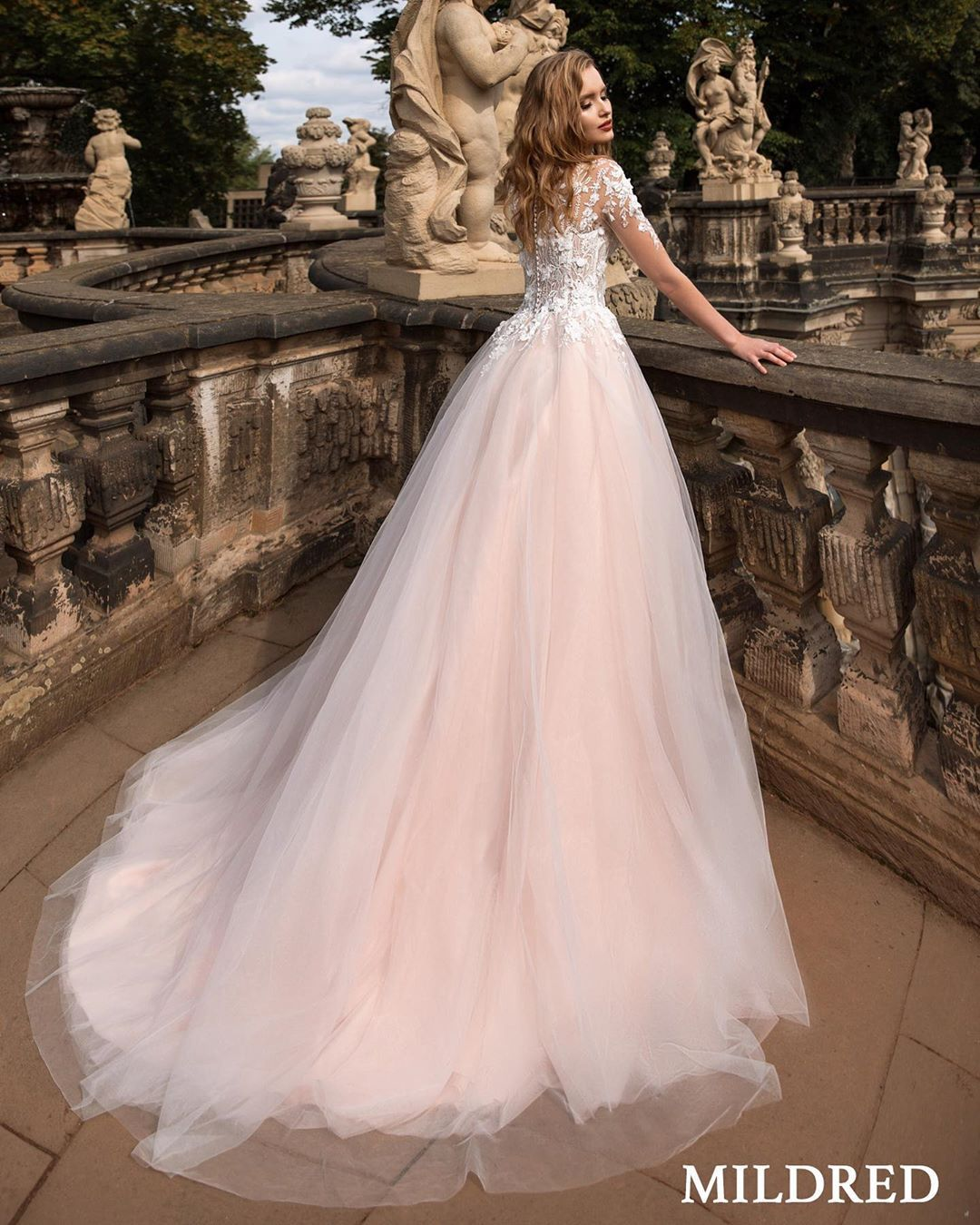 Pin On Hochzeitskleider