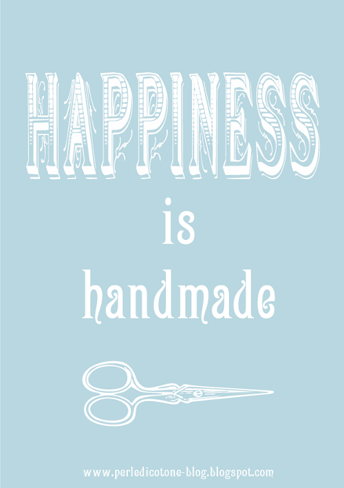 Quotes Happines Is Handmade Diy Quotes Craft Quotes Sewing Quotes