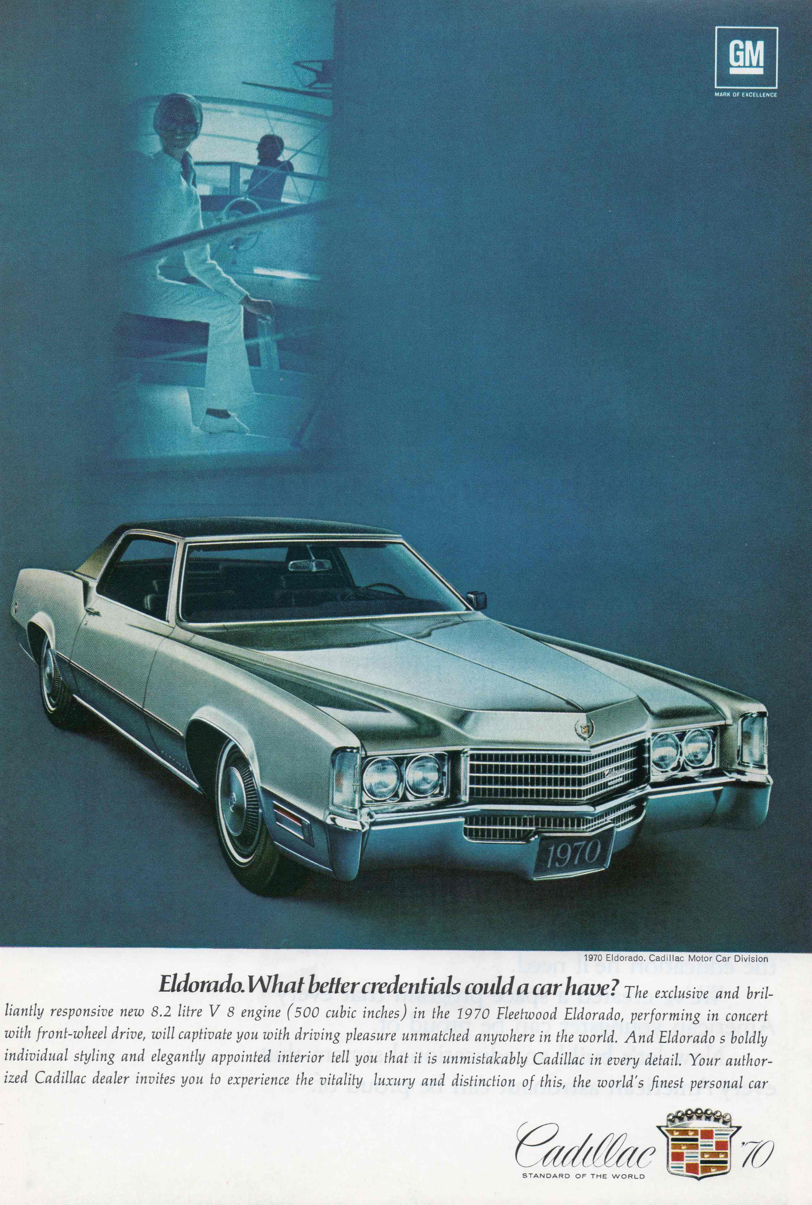 96f808d665d716fd58204ed116d00607 Cool Review About 1968 Cadillac