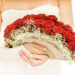7+Unique+Alternatives+to+Wedding+Bouquets