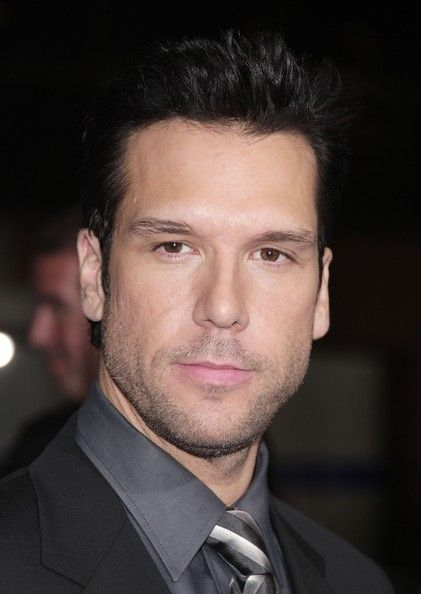 dane cook tv tropes
