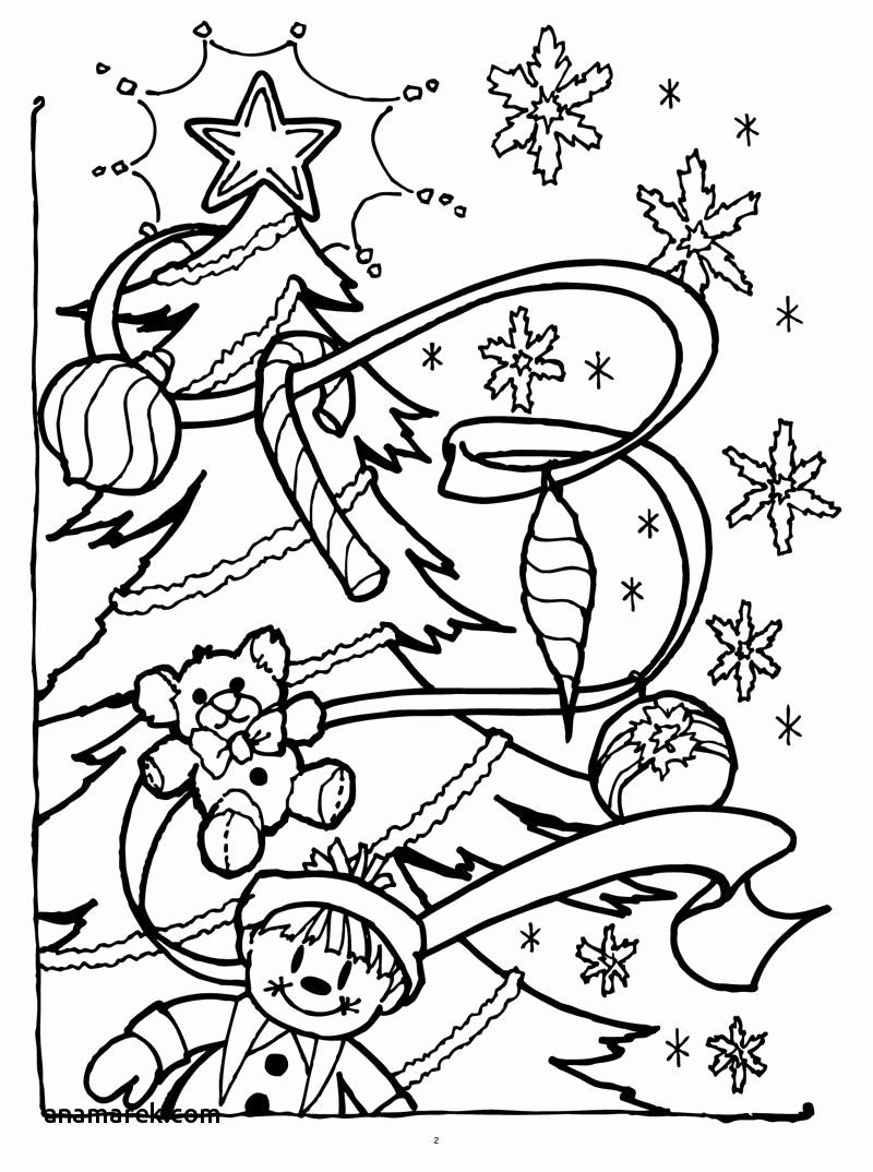 Mickey Mouse Coloring Books Bulk Fresh Fruit Coloring Pages To Print
