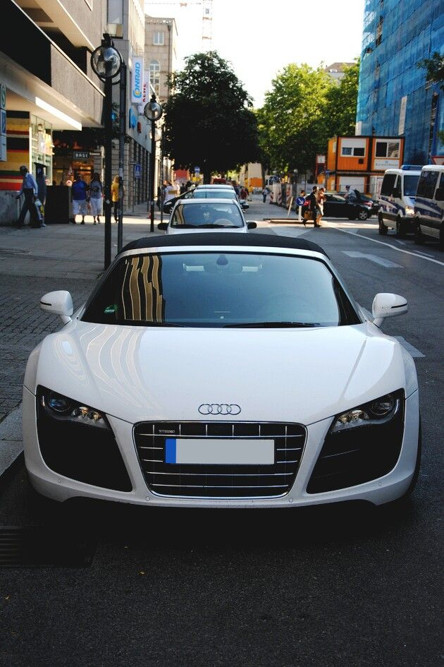 Nice:)   Cars   Pinterest   Luxury cars and Cars