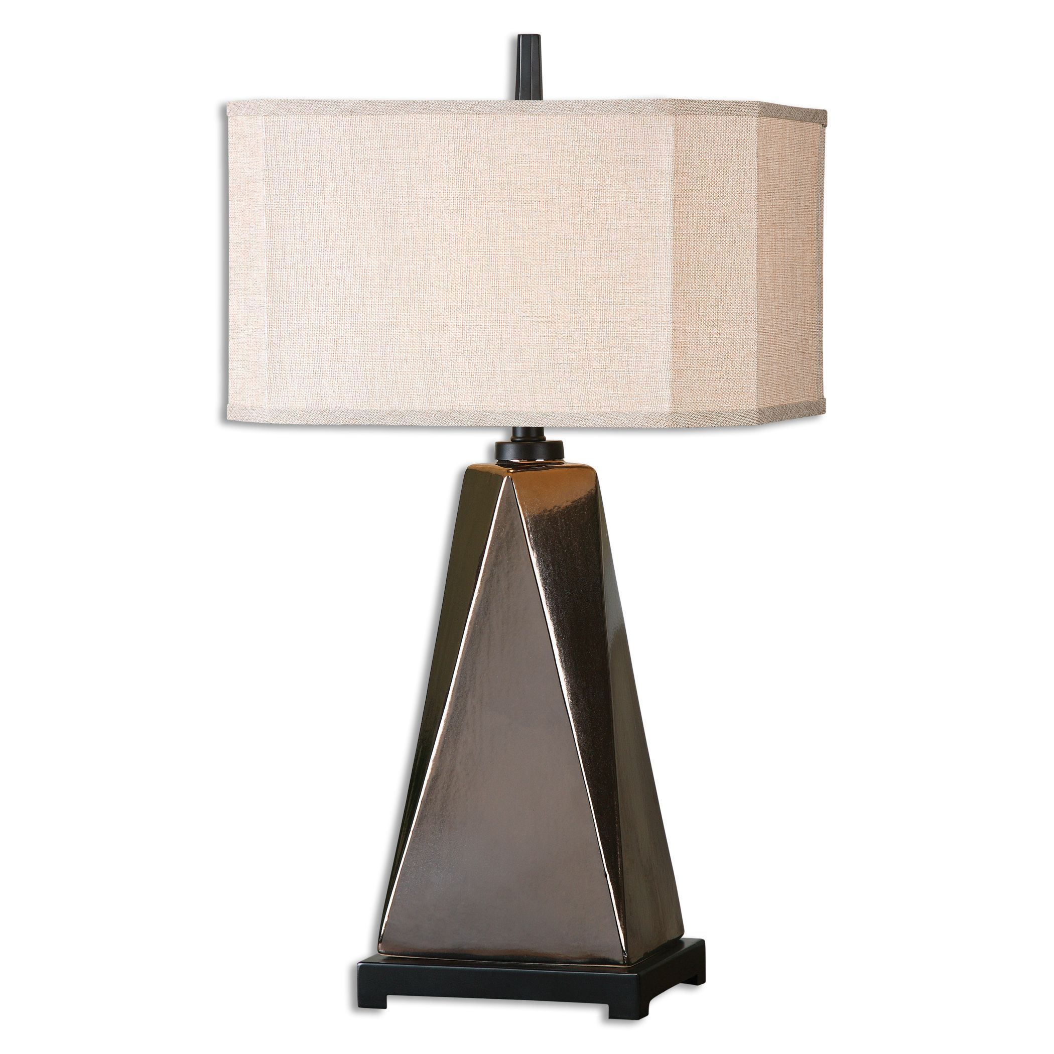 Uttermost lighting provides a wide selection of quality and stylish products at a reasonable price shop uttermost lightings broad range of light fixtures