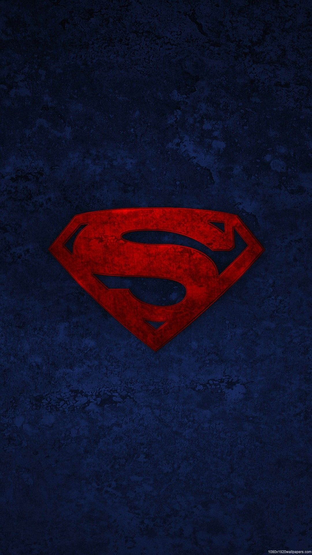 1080x1920 1080x1920 Superman Logo Wallpapers With Images