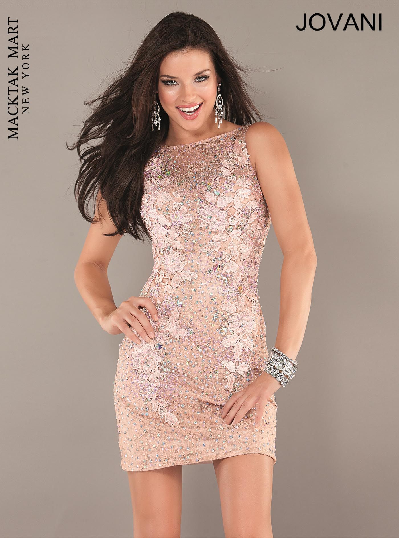 Jovani 816 Dress! http://macktakmart.com/jovani-prom-dresses-816 ...