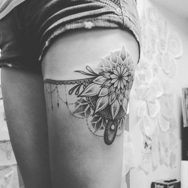 Pin On Tattoo S