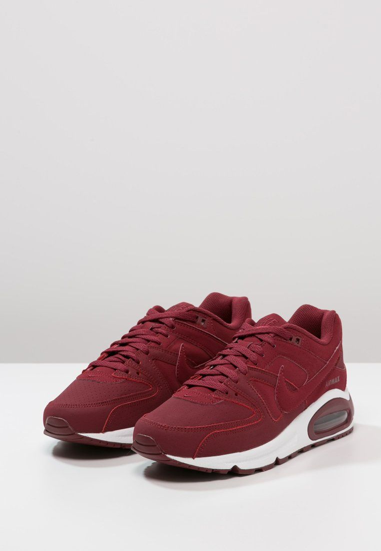 1a24f86fb9 Nike Sportswear Nike Sportswear AIR MAX 90 ULTRA 2.0 SE - Trainers -  blackwhite - Zalando .co AIR MAX COMMAND PREMIUM - Sneakers laag - team  redwhite ...