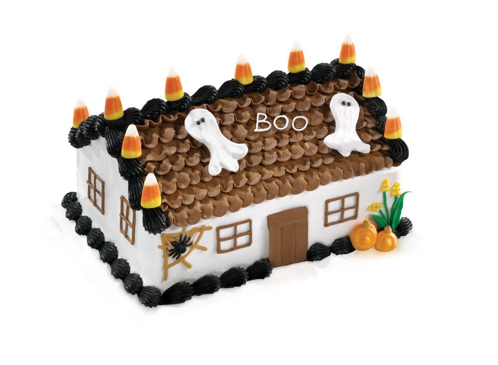 Baskinrobbins cake prices pin baskin robbins halloween