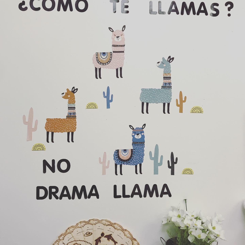 Pin By Edel Torres Ramirez On Education