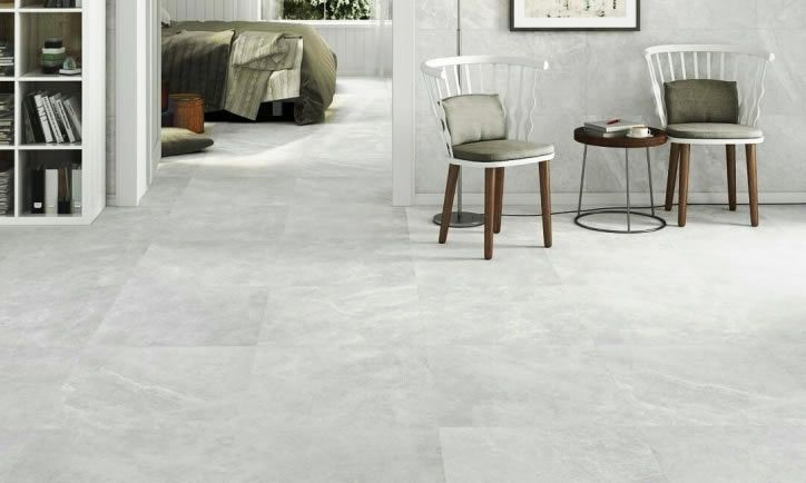 Big Large Floor Tiles From Spain Porcelain In Large Sizes To Replicate Real Stone Kalafrana Ceramics Tile Floor Porcelain Flooring Flooring