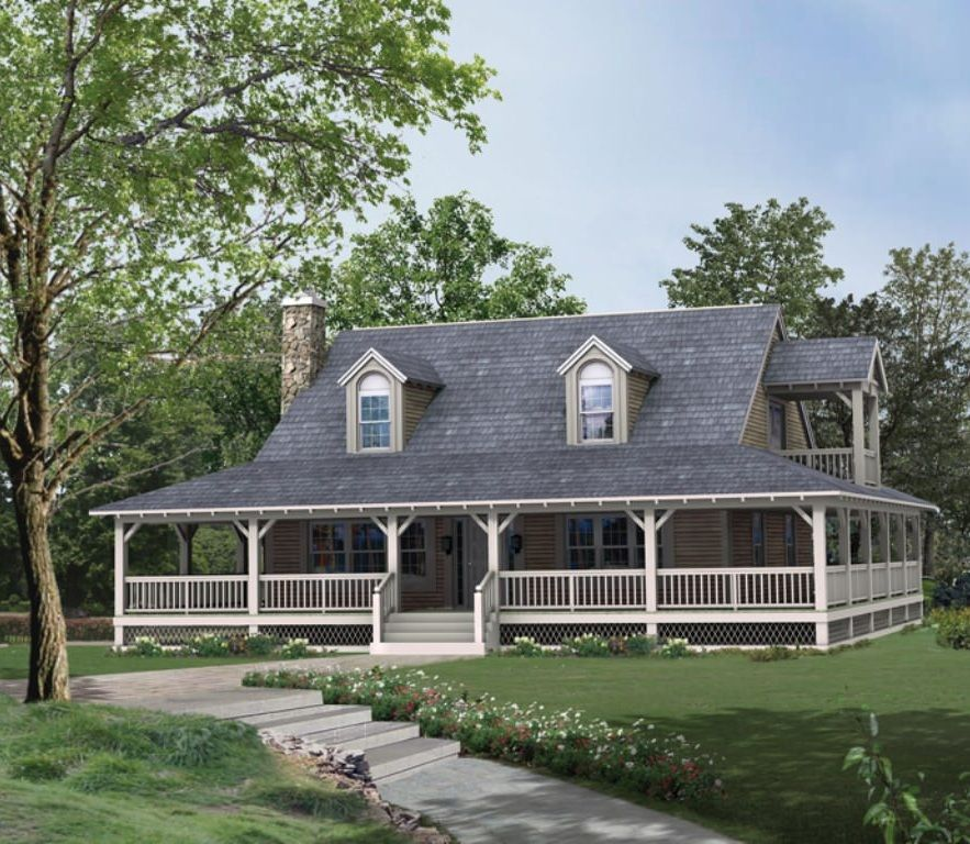 Best Ranch Style House Plans Southern House Plans Ranch Style House Plans House Plans