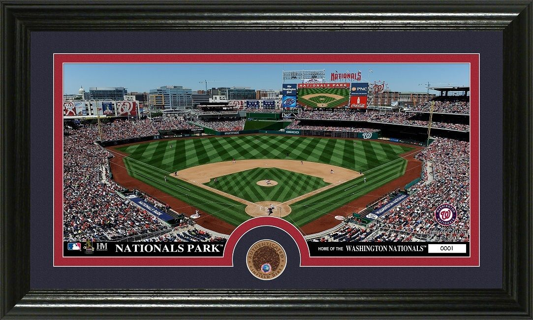 3 X 5 Small Baseball Field Multi Color Area Rug Fun Time Cool Rugs Baseball Field Rules For Kids