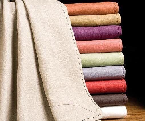 sources for linen bedding   http://www.apartmenttherapy.com/best-linen-bedding-43411