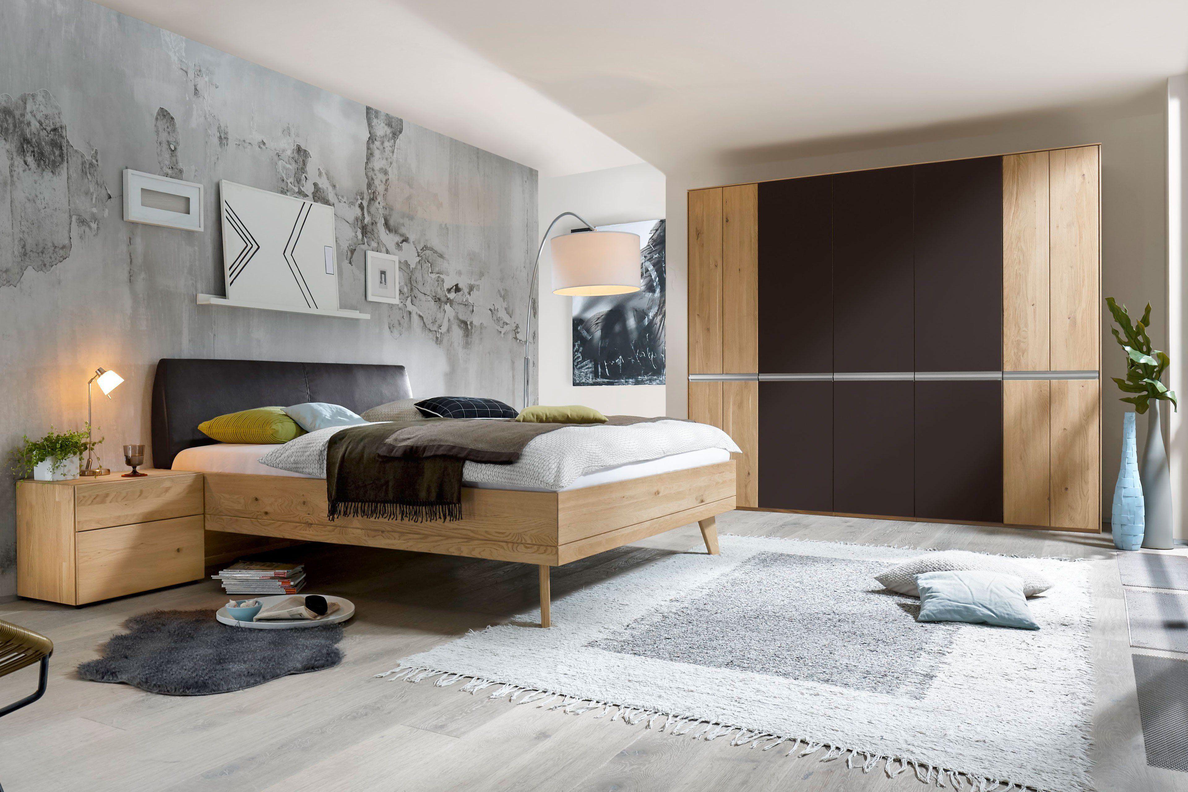 Neu Loddenkemper Schlafzimmer Ideen - Wohndesign -