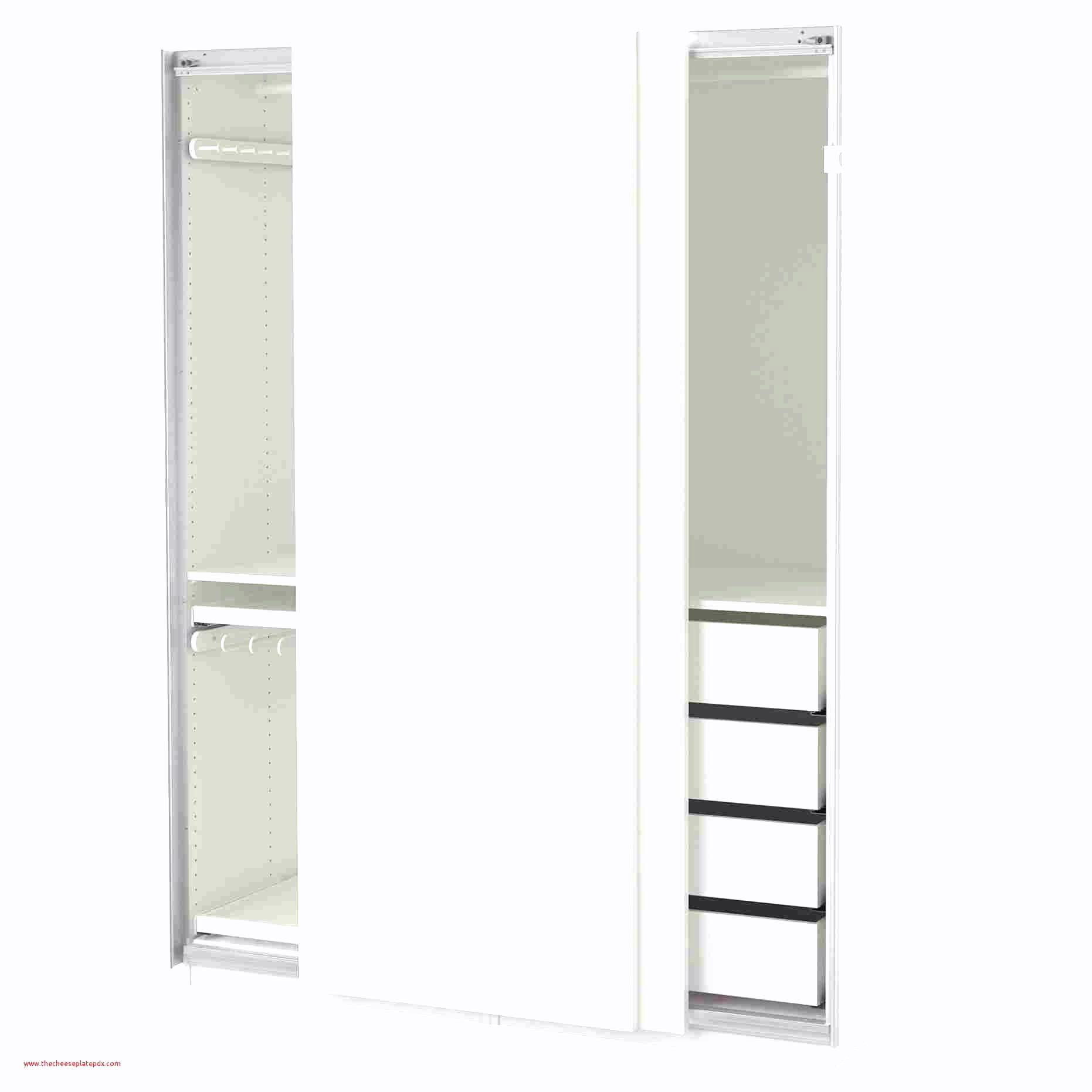 Schrank Mit Waschekorb Ikea Decor Home Decor Storage